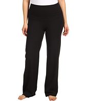 Spanx Active - Plus Size On-The-Go Pant