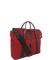 Jack Spade - Swiss Brief With Flap