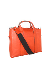 Jack Spade - Mill Leather Davis Brief