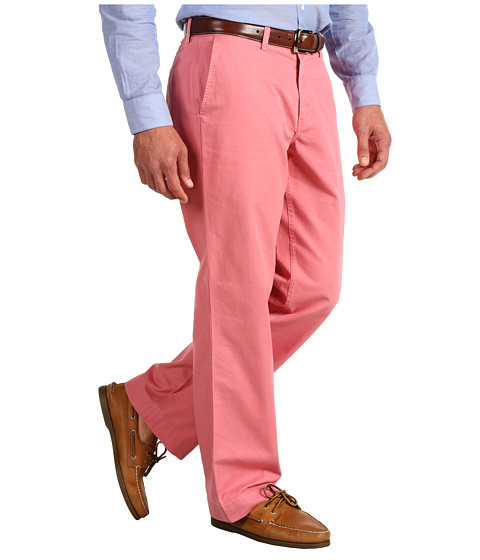 Colored pants on men - thoughts?? (guys, head, long, color ...