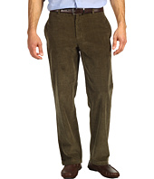 Vineyard Vines - Corduroy Club Pant