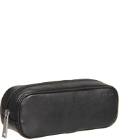 Jack Spade - Wesson Leather Basic Dopp