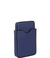 Jack Spade - Wesson Leather Card Case