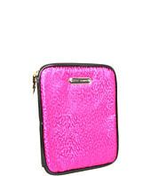 Betsey Johnson - Lightning Strikes Tablet