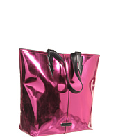 Betsey Johnson - Electric Feel Tote