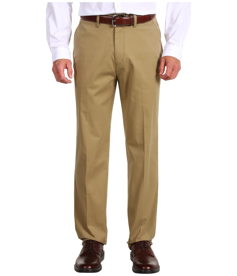 Nautica - Beacon Pant