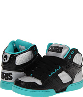 Osiris Kids - NYC83 (Toddler/Youth)