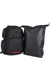 Quiksilver - Ignite Backpack
