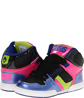 Osiris Kids - NYC83 Slm (Toddler/Youth)