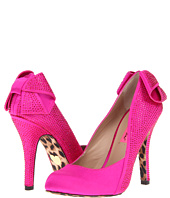 Betsey Johnson - Carolina