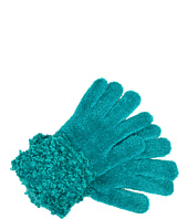 Steve Madden - Solid Loopy Knit Glove