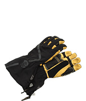 Mountain Hardwear - Typhon Glove