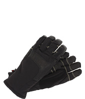 Mountain Hardwear - Zeus Glove