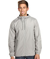 Oakley - Realize Jacket