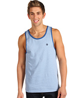 Element - Mateo Tank Top