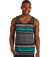 Element - Larsen Tank Top