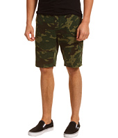 Element - Barrick Camo Short
