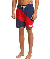 Element  Kelty x Element Boardshort  image