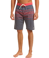 Element - Inka Boardshort