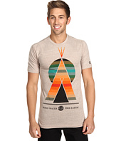 Element - Happy Campers Tee