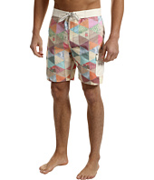 Element - Emerald Thomas Campbell Boardshorts