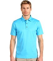 Michael Kors - Sleek MK Polo Shirt