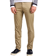 Michael Kors - Stretch Slim Woven Pant