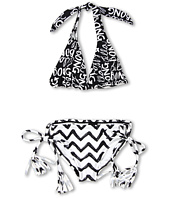 Billabong Kids - Suri Swim Set (Little Kids/Big Kids)
