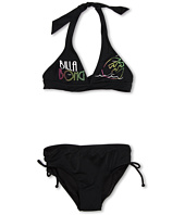 Billabong Kids - Tia Swim Set (Little Kids/Big Kids)