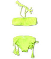 Billabong Kids - Jenny Swim Set (Little Kids/Big Kids)