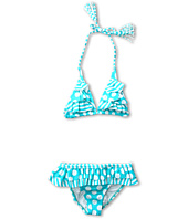 Billabong Kids - Kelleen Swim Set (Little Kids/Big Kids)