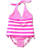 Billabong Kids - Jamie Swim Set (Little Kids/Big Kids)