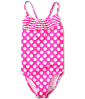 Billabong Kids - Courtney 1-Piece (Little Kids/Big Kids)