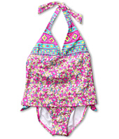 Billabong Kids - Hallie Swim Set (Little Kids/Big Kids)