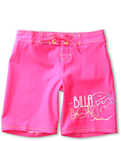 Billabong Kids - Stevie Boardshort (Little Kids/Big Kids)