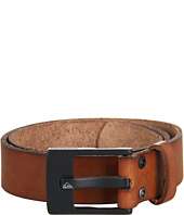 Quiksilver - Sector Belt