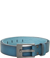 Cheap Quiksilver Sector Belt Storm Blue