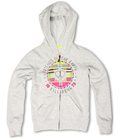 Billabong Kids - Sweet Dayz'n Hoodie (Little Kids/Big Kids)