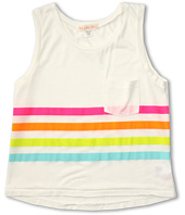Billabong Kids - Sweet Dreamin Tank (Little Kids/Big Kids)