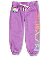Billabong Kids - High Kicks Sweatpant (Little Kids/Big Kids)