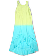 Billabong Kids - Dream Believin Tank Dress (Little Kids/Big Kids)