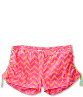 Billabong Kids - Zigtastic Knit Short (Little Kids/Big Kids)