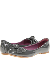 Steve Madden Kids - Jcorship (Toddler/Youth)