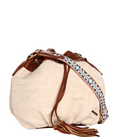 O'Neill - Moonbean Bucket Bag