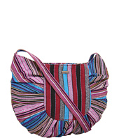 O'Neill - Vista Cross Body Bag