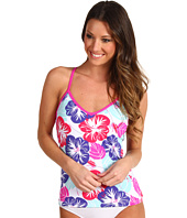 Carve Designs - Catalina Tankini