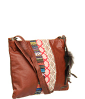 O'Neill - Shine Cross Body