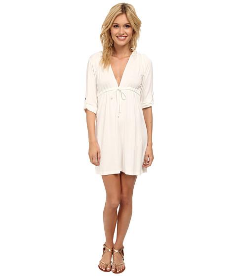 Lucy Love Resort Dress