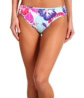 Carve Designs - Rodeo Reversible Bottom