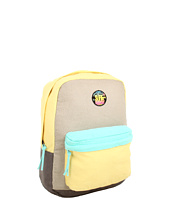O'Neill - Calder Backpack